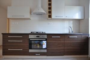 2-izbový byt, Mostná, Nitra