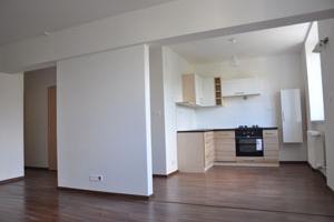 2-izbový byt, Podzámska, Nitra