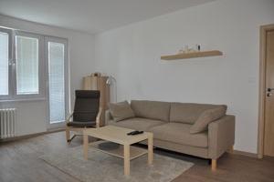 2-izbový byt Štúrova, Nitra