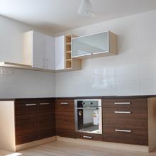 Predaj bytu Nitra